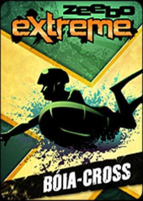 Zeebo Extreme: Bóia Cross