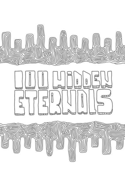 100 Hidden Eternals