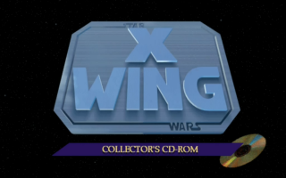 Collector Series Title