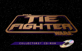 Collector's CD-ROM Title