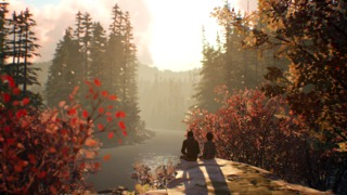 Does Life is Strange 2 start with a bang, or a whimper?