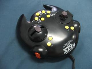 XE-1AP Controller