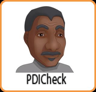 PDI Check