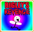 Bigley's Revenge