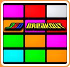 360 Breakout