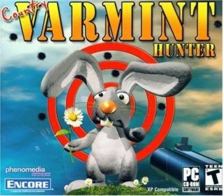 Country Varmint Hunter
