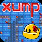Xump: The Final Run