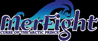 MerFight: Curse of the Arctic Prince