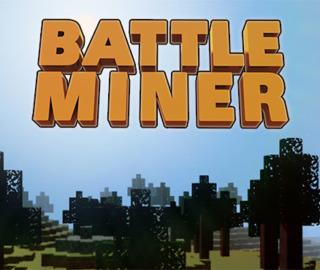 Battleminer