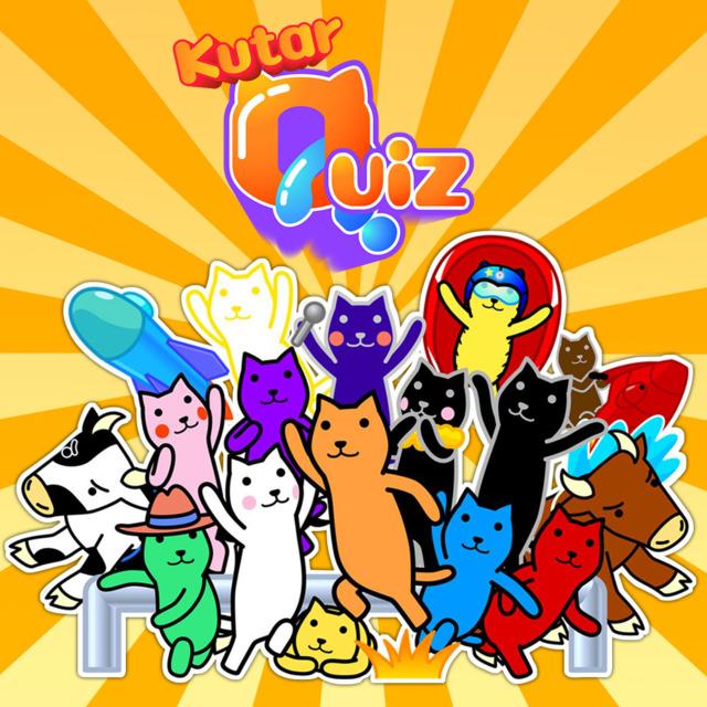 Kutar Quiz
