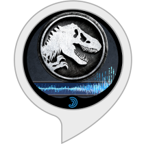 Jurassic World Revealed