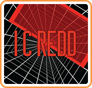 I C Redd