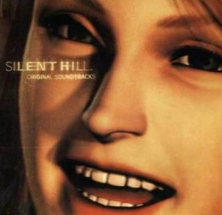The Original Soundtrack cover.