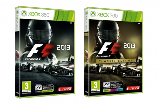 Xbox 360 Boxart