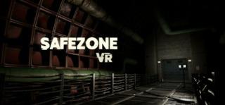 SafeZoneVR