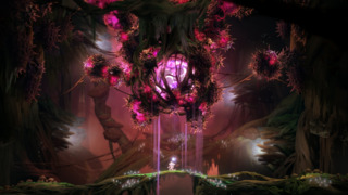 A screenshot of the game.