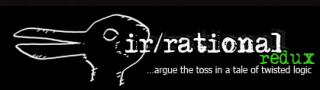 ir/rational redux