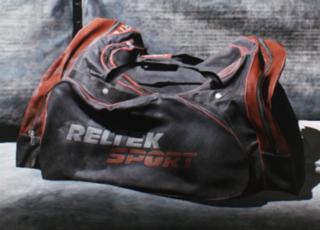 Sport & Medical Bags