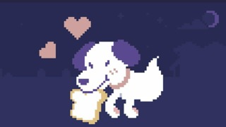 Goodbye Doggy
