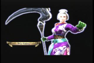 G-Ma Rainbow (Custom Character by AtomicStarfish)