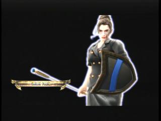 Sarah Palin (Custom Character by AtomicStarfish)