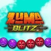 Zuma Blitz