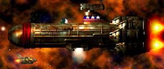 USS Impotence