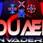 Duæl Invaders