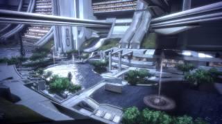Citadel - Financial District