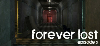 Forever Lost: Episode 3