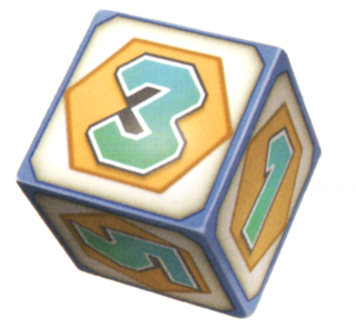 As seen in Mario Party DS.