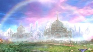 Will Azran restore Koryn Thal to its former glory? How should I know? The next game of the series has nothing to do with this one!