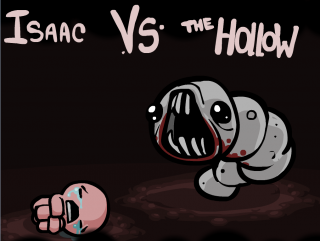 The Hollow.
