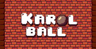 Karol Ball
