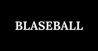 Blaseball
