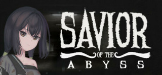 Savior of The Abyss