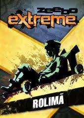Zeebo Extreme: Rolimã