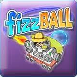 FizzBall