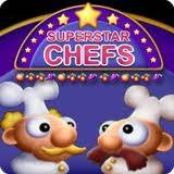 Superstar Chefs