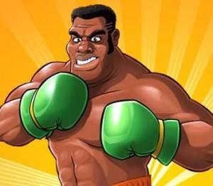 Mr. Sandman (Character) - Giant Bomb