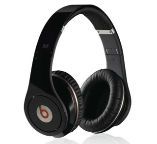 I think I might like these. But they're so goddamn expensive. weak.