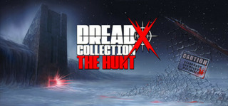 Dread X Collection: The Hunt