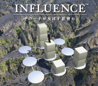 Infleuence