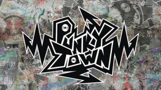 Punky Town