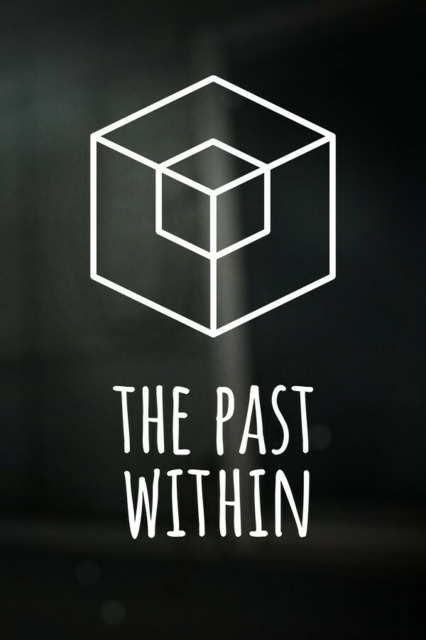The Past Within
