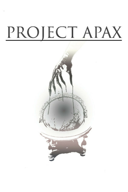 Project Apax