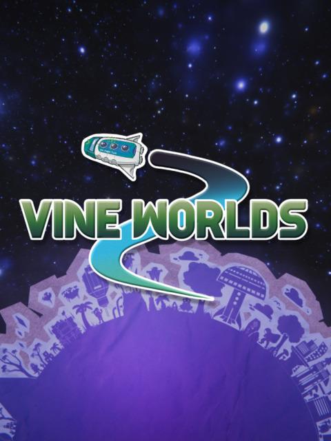 Vine Worlds