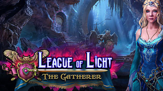 League of Light: The Gatherer