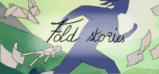 Fold Stories