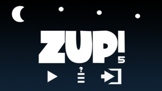 Zup! 5